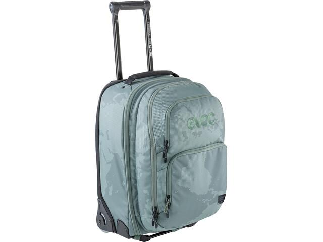 EVOC Terminal Tasche 40l+20l olive